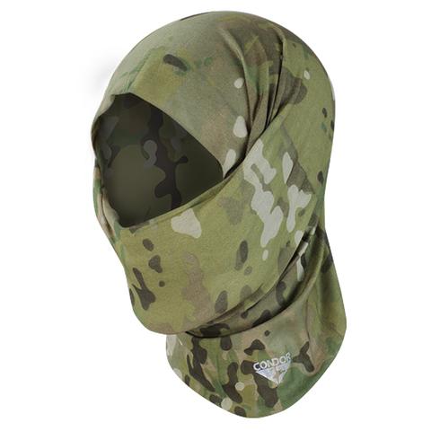 Тактический шарф Condor – купить с доставкой по цене 840руб.