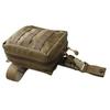 Тактический набедренный подсумок с медицинским комплектом Tactical Medical Solutions – фото 2