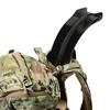 Тактический рюкзак 3 Day Assault BVS Mystery Ranch – фото 12