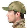 Тактическая кепка Tactical Condor – фото 2