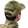 Тактическая кепка Tactical Condor – фото 3