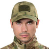 Тактическая кепка Tactical Condor – фото 4