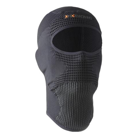 Балаклава Stormcap Eye X-Bionic – купить с доставкой по цене 5500руб.