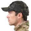 Тактическая кепка Tactical Condor – фото 6