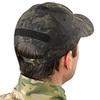 Тактическая кепка Tactical Condor – фото 7
