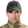 Тактическая кепка Tactical Condor – фото 8