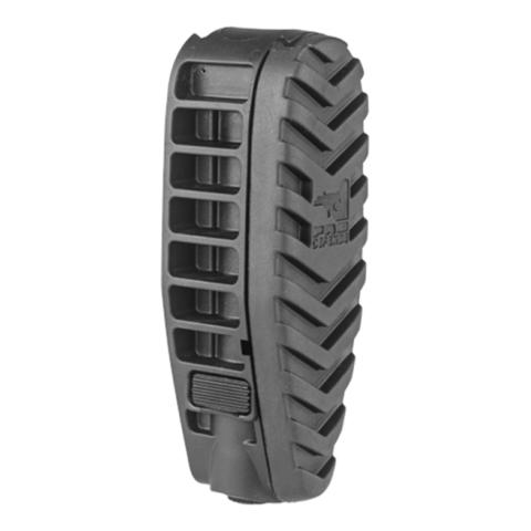 Накладка MBA для прикладов GL-Shock и GL-Mag Fab-Defense – купить с доставкой по цене 8 550р