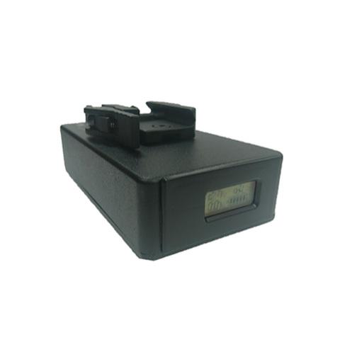 Оружейный аккумулятор Li-ion, 10500mAh AV Power – купить с доставкой по цене 35 000р