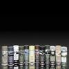 Краска для оружия Flat White Fosco – фото 2