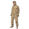 Тактическая куртка Helikon-Tex – фото 15