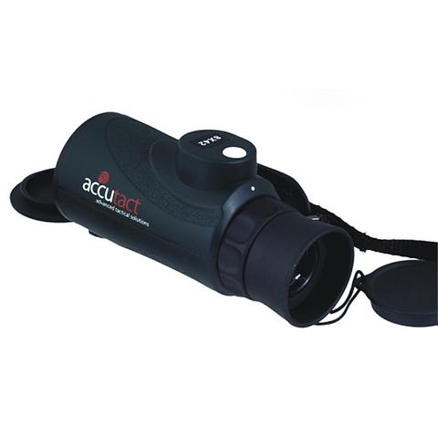 Портативное средство оптической разведки Commander Scope Accutact – купить с доставкой по цене 11690руб.