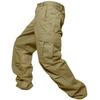 Тактические штаны RipStop Phantom OPS Powered by Airflow Vertx – фото 2