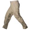 Тактические штаны RipStop Phantom OPS Powered by Airflow Vertx – фото 3