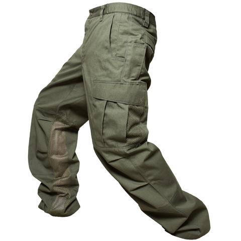 Тактические штаны RipStop Phantom OPS Powered by Airflow Vertx – купить с доставкой по цене 7120руб.