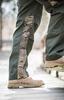 Тактические штаны RipStop Phantom OPS Powered by Airflow Vertx – фото 6