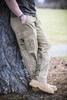 Тактические штаны RipStop Phantom OPS Powered by Airflow Vertx – фото 8