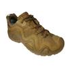 Тактические ботинки Zephyr GTX Lo TF Lowa – фото 9