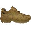 Тактические ботинки Zephyr GTX Lo TF Lowa – фото 8