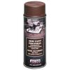 Краска для оружия Mud Brown Fosco – фото 1