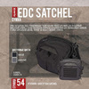 Сумка EDC Satchel Vertx – фото 8