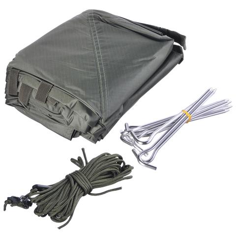Тент Snugpack – купить с доставкой по цене 3 790р