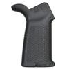 Пистолетная рукоятка MOE для AR15/M4 Magpul – фото 2