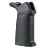 Пистолетная рукоятка MOE для AR15/M4 Magpul – фото 1