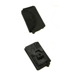 Футляр для трех одноразовых наручников HTH-03 ESP
