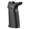Пистолетная рукоятка MOE для AR15/M4 Magpul – фото 3