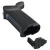 Пистолетная рукоятка MOE для AR15/M4 Magpul – фото 4