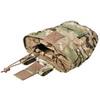 Большой подсумок для сбора магазинов Generation 2 Warrior Assault Systems – фото 3