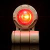Инфракрасный маркер VIPER RF SWIR Adventure Lights – фото 8