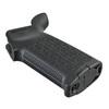 Пистолетная рукоятка MOE для AR15/M4 Magpul – фото 5