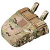 Большой подсумок для сбора магазинов Generation 2 Warrior Assault Systems – фото 4