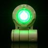 Инфракрасный маркер VIPER RF SWIR Adventure Lights – фото 9
