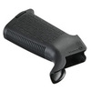 Пистолетная рукоятка MOE для AR15/M4 Magpul – фото 6
