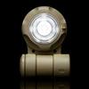 Инфракрасный маркер VIPER RF SWIR Adventure Lights – фото 10