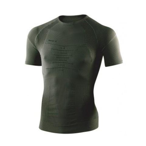 Термобельё (футболка) Combat Energizer X-Bionic – купить с доставкой по цене 8 500р