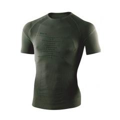 Термобельё (футболка) Combat Energizer X-Bionic
