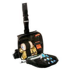 Тактический подсумок с медицинским комплектом K9 Handler Tactical Medical Solutions