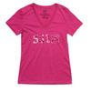 Женская футболка для фитнеса Urban Asault 5.11 – фото 1
