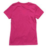 Женская футболка для фитнеса Urban Asault 5.11