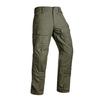 Тактические штаны всепогодные G3 Field Crye Precision – фото 6