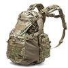 Тактический рюкзак c отделением для шлема Elite Ops Helmet Cargo Pack MC Warrior Assault Systems – фото 6
