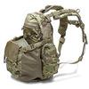 Тактический рюкзак c отделением для шлема Elite Ops Helmet Cargo Pack MC Warrior Assault Systems – фото 15