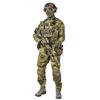 Тактические перчатки SI Assault Oakley – фото 3