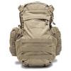 Тактический рюкзак c отделением для шлема Elite Ops Helmet Cargo Pack MC Warrior Assault Systems – фото 11
