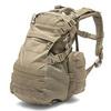 Тактический рюкзак c отделением для шлема Elite Ops Helmet Cargo Pack MC Warrior Assault Systems – фото 12