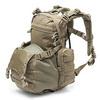Тактический рюкзак c отделением для шлема Elite Ops Helmet Cargo Pack MC Warrior Assault Systems – фото 8
