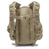 Тактический рюкзак c отделением для шлема Elite Ops Helmet Cargo Pack MC Warrior Assault Systems – фото 16